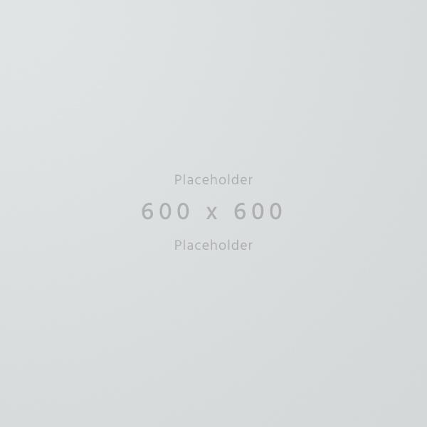 600×600-light
