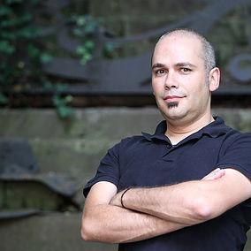 António Pedro nobre