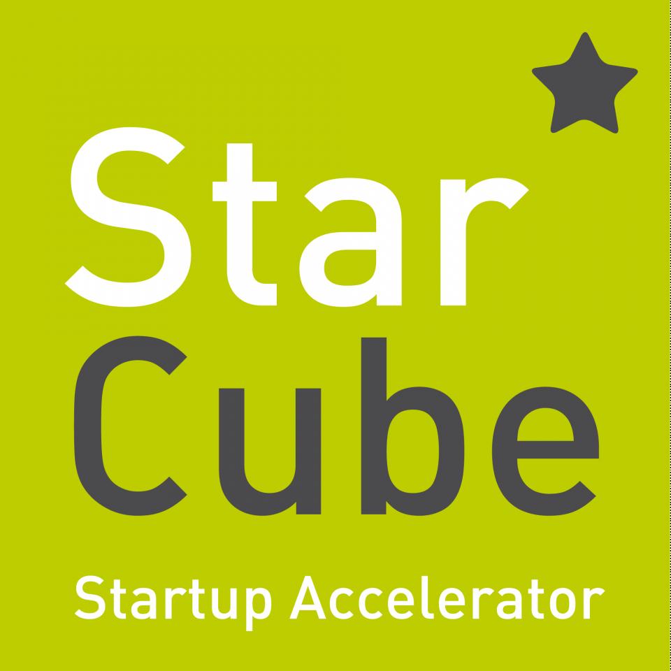 starcube-green_EN-2000×2000